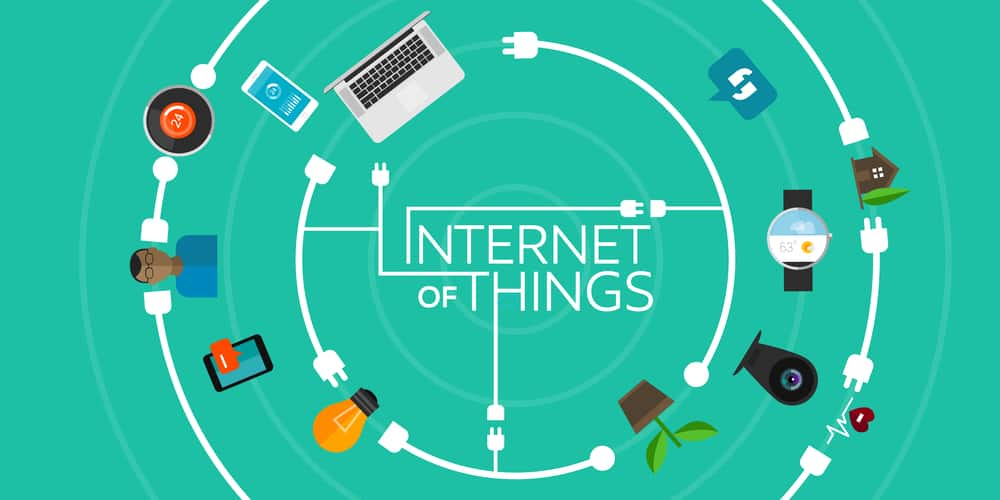 What You Should Know About Internet of Things